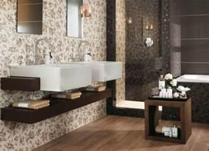 badezimmer barock fliesen design badezimmer fliesen 2017
