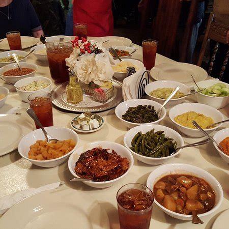 wilkes dining room savannah downtown menu