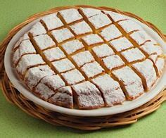 View top rated easy roman desserts recipes with ratings and reviews. 45 Best Roman desserts images   Roman, Cooking recipes, Chef recipes