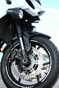 Essai Kawasaki Versys 1000 : essai kawasaki versys 1000 lt 2015 d tails portefolio ~ Medecine-chirurgie-esthetiques.com Avis de Voitures