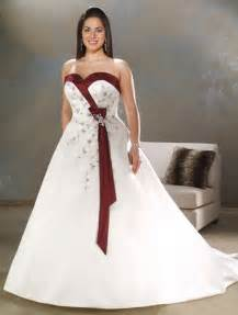 inexpensive plus size wedding dresses discount plus size wedding dresses iris gown