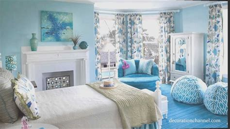 Bedroom Design Ideas For Girls Awesome Decorating Ideas
