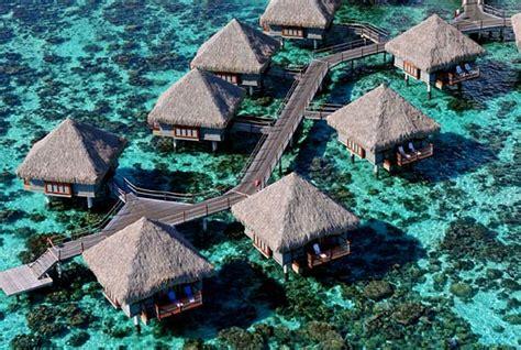 hotel le meridien tahiti le meridien tahiti overwater bungalows hotel in tahiti pictures of le meridien tahiti