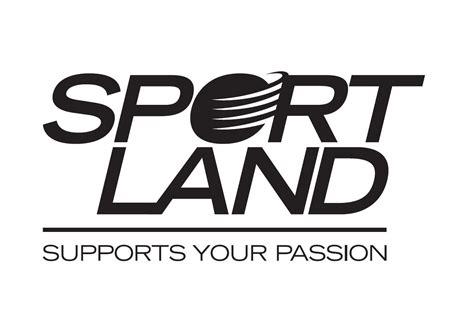 Sportland - Sportland