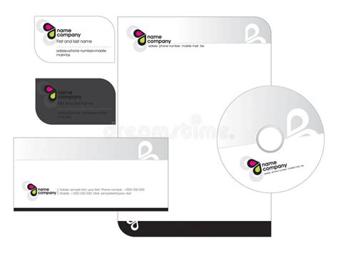 Letterhead Template Stock Image Southwest Business Card Points Guy Dark Green Google Drive Scan Maker Descargar Gratis Unusual Holders Atb Gold Rewards Guidelines Psd Luxury Cards Foil