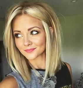 Halblange Frisuren Damen : pics der ausstehenden gerade kurze frisuren f r damen frisuren pinterest haar ideen ~ Frokenaadalensverden.com Haus und Dekorationen