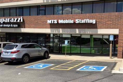Temp Services by Find Temp In Denver Co Mts Mobile Staffing