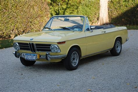 bmw 2002 cabrio bmw 2002 cabrio picture 1 reviews news specs buy car