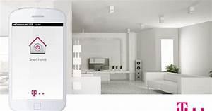 Smart Home Telekom Kosten : telekom bringt drei neue smart home pakete com professional ~ A.2002-acura-tl-radio.info Haus und Dekorationen