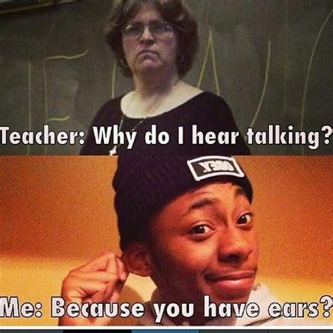 Math Teacher Memes - funny math teacher meme www pixshark com images galleries with a bite