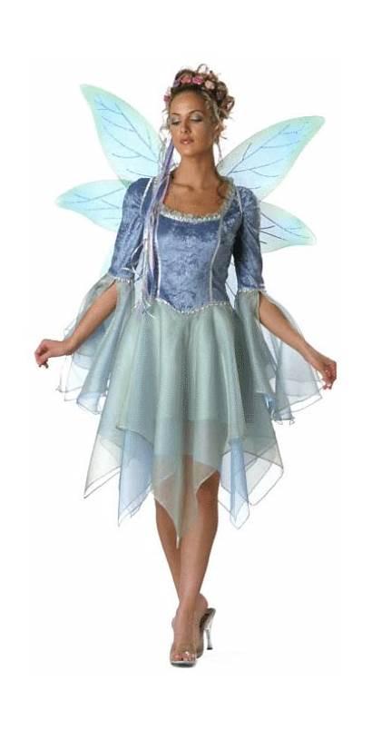 Fairy Costume Costumes Adult Adults Woodland Renaissance