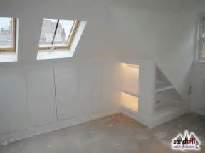 small kitchen flooring ideas loft conversion bedroom with ensuite putney sw15