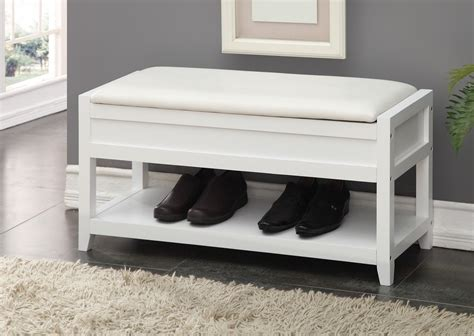 Grey Entryway Bench For Small Spaces — Stabbedinback Foyer