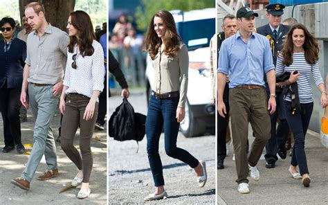 buy kate middletons boat shoes travel leisure