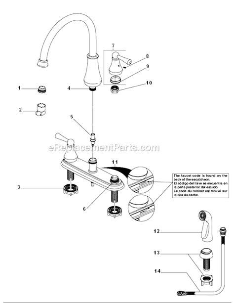 Delta Faucet 21902lf Parts List And Diagram. Sinks Kitchen Types. Commercial Kitchen Cart. Kitchen Faucet Nozzle. Kitchen Sink In Island. Refurbish Kitchen Cabinets. Antique Kitchen Clock. Black Kitchen Chair. Kitchen Faucet Handle Replacement