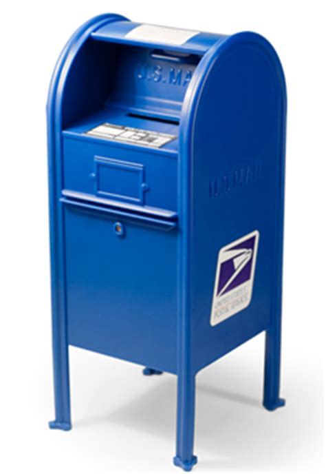bureau distributeur postal unf business services us mail