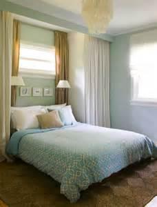 spa bedroom decorating ideas spa bedroom decorating ideas
