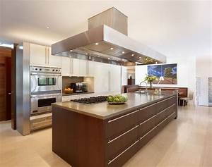 Custom kitchen island design kitchen island designs tips for Some tips for custom kitchen island ideas