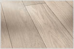 Hickory Laminate Flooring Wide Plank by Grey Wide Plank Laminate Flooring Flooring Home