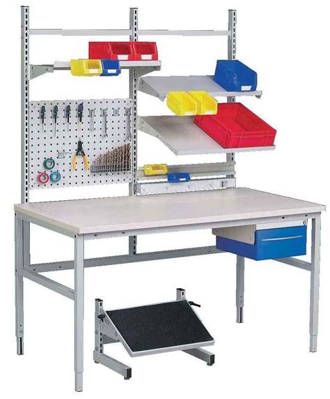 poste de travail ergonomique bureau postes de travail tous les fournisseurs postes de