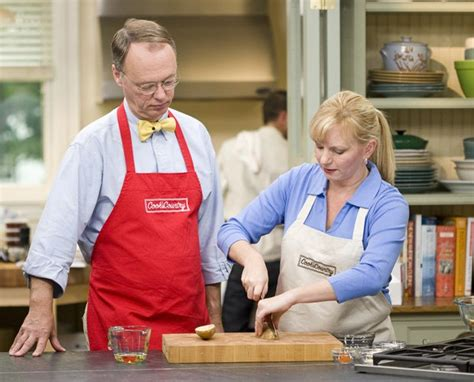 cooks country  americas test kitchen breakfast show
