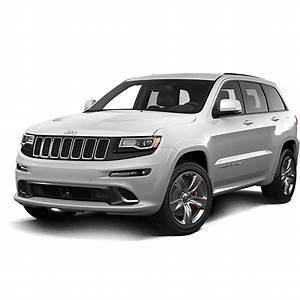 Jeep Grand Cherokee Service Repair Manual Free Download
