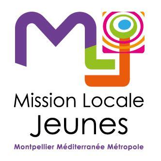 mission locale des jeunes ville de montpellier