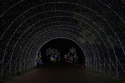 farmers branch christmas tree lighting 2015 art seek