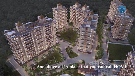 evara  architects  india    ethique
