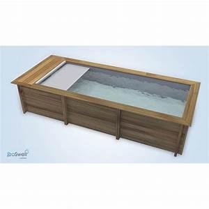 2 X 2 M Matratze : piscine hors sol bois urbaine l 2 5 x l 6 x h m leroy merlin ~ Markanthonyermac.com Haus und Dekorationen