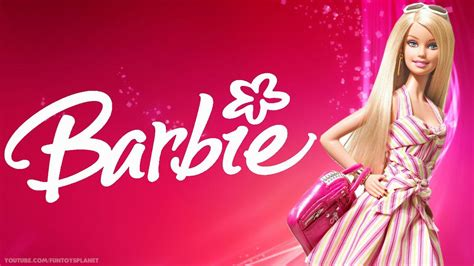 We hope you enjoy our growing collection of hd images to use as a background or home screen for your. New Barbie Wallpapers 2016 - Wallpaper Cave