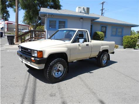 Used Toyota Trucks by Used Toyota For Sale In Sacramento Ca 5 Vehicles