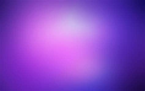 Plain Color Backgrounds Plain Color Wallpaper Hd Gallery
