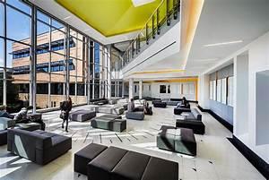 interior design north park university entrance lobby With interior design online university
