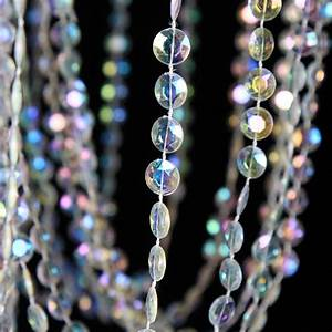 New, Crystal, Chandelier, Hanging, Ceiling, Pendent, Wedding, 140cm