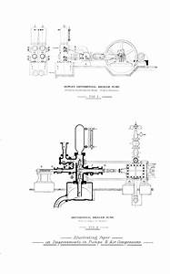 10586 Mar Motor Wiring Diagram