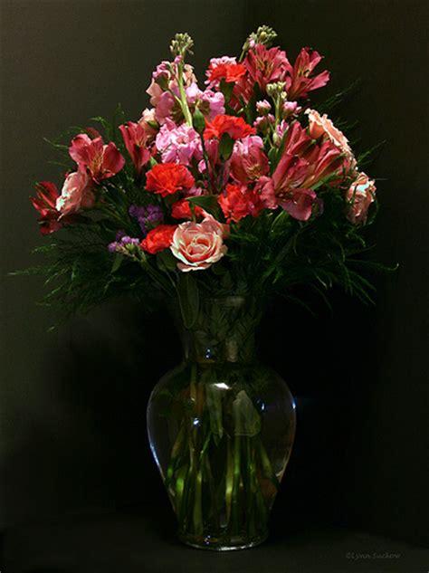 sold tremont tv lift aloha florist sacramento