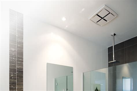Bahtroom Simple Mirror On White Wall Bit Nice Wall Design