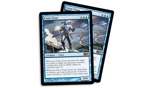 focus on white blue control magic the gathering