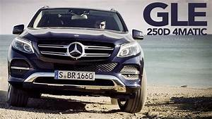 Mercedes 250 D : mercedes benz gle 250d 4matic test drive on off road youtube ~ Carolinahurricanesstore.com Idées de Décoration