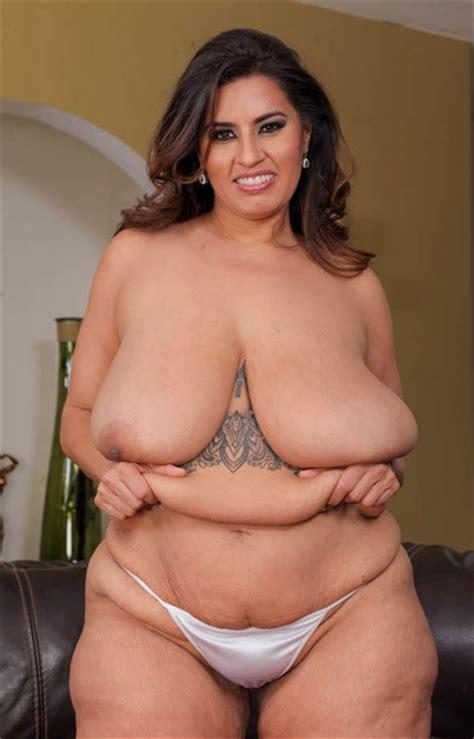 forumophilia porn forum bbw sexy big lady extreme sex page 73