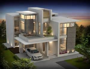 The Villa Home Design by Best 25 Luxury Home Plans Ideas On Luxury