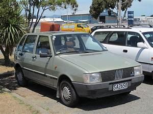 Fiat Uno  U2014 Wikip U00e9dia
