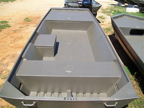 jon boat deck aluminum 15 foot aluminum boat backwoods landing the nations
