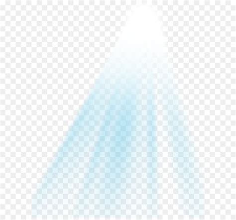 white texture background png