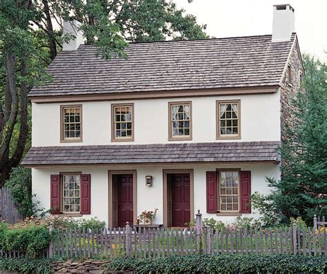 colonial homes paint palettes for colonial colonial revival houses house house
