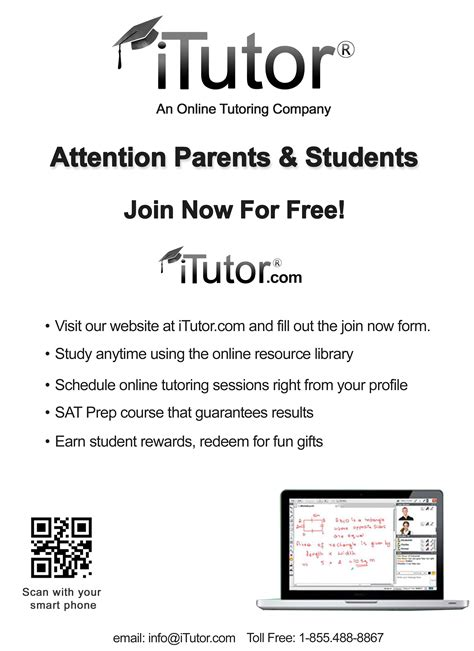 itutorcom campaigns  state exam preparation home