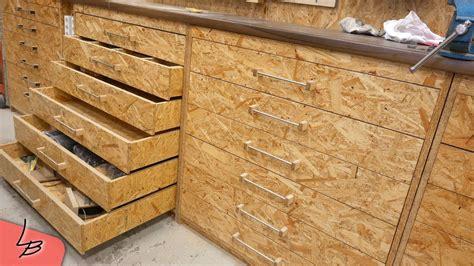 Schubladen Selber Bauen by Werkzeugkoffer Selber Bauen Holz Wohn Design