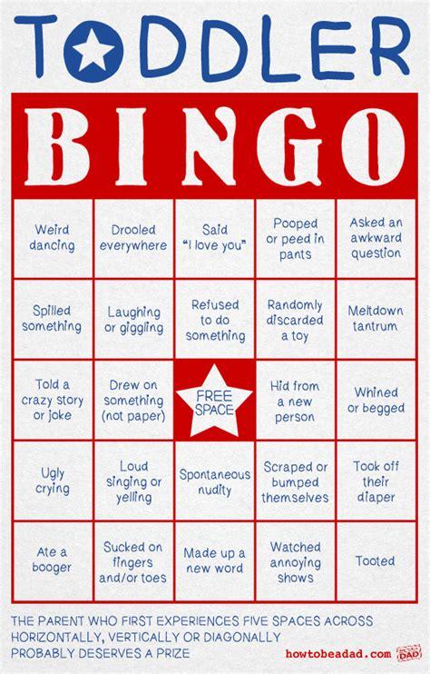 halloween bingo patterns