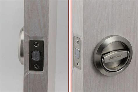 shipping mechanical  stainless steel luxury door